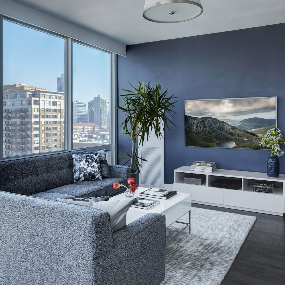 blue-accent-wall-2-1577136922